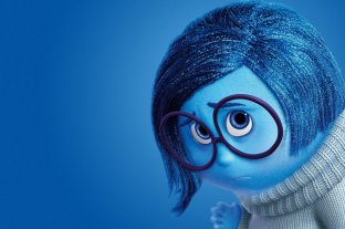 """""""Blue Monday"""": Hoy es el día más triste del año"""