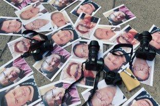 El número de periodistas asesinados en el mundo se redujo casi a la mitad en 2019