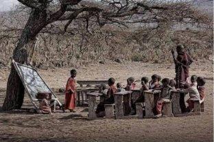 Unicef destacó las desigualdades económicas entre países ricos y pobres en educación