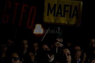 Malta: otro ministro renuncia tras el asesinato de Daphne Caruana Galizia
