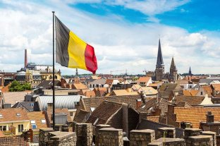 Bélgica: no hay consenso sobre el acuerdo UE - Mercosur