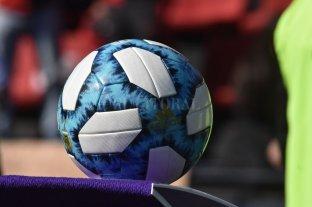 Superliga confirmó los cambios en las fechas 18, 19, 20 y 21 -  -