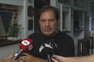 La Unión Santafesina de Rugby repudió el crimen del joven de 19 años en Villa Gesell