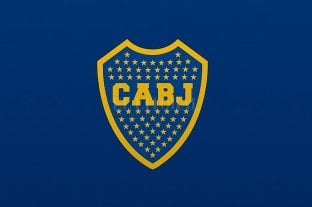 Boca Juniors se solidarizó con la familia de Fernando Baez Sosa