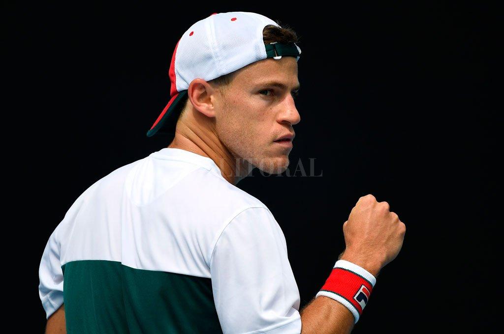 Crédito: Australian Open