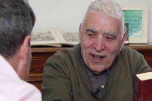 Maniataron, golpearon y le robaron 500 mil pesos a un cura en La Plata