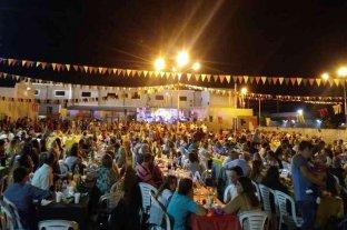 La Sommerfest cerró la edición 2020 con récord de público