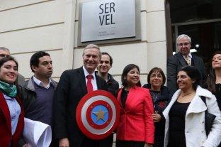 Partido ultraderechista logra constituirse legalmente en Chile