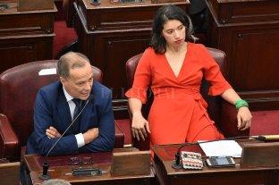Solicitan sesión Extraordinaria en Diputados