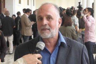 Denuncian la desaparición del diputado que alertó sobre un escándalo de sobornos en Venezuela