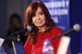 """""""Comodoro Py y parte del Poder Judicial producen ficciones guionadas por servicios"""""""