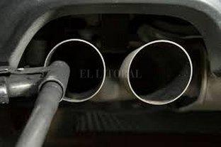 Allanamientos en Alemania por el supuesto fraude en motores diésel Mitsubishi