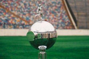 La Copa Libertadores tendrá continuidad este miércoles