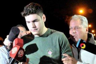 Crimen Villa Gesell: Pablo Ventura será sometido a cuatro ruedas de reconocimiento