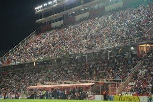 Cuánto cuesta ver a Unión frente a Argentinos