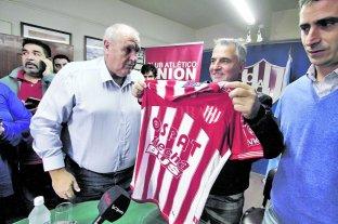 Spahn desarma a Unión  y hay rumores con Madelón