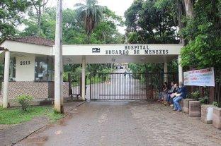Brasil: investigan el primer caso sospechoso de coronavirus