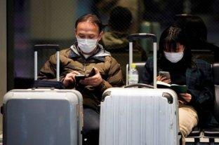 Investigan a un ciudadano chino por un caso de coronavirus en Colombia