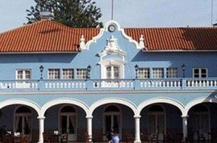 El Club San Isidro suspendió a su socio imputado por el crimen de Fernando Báez Sosa