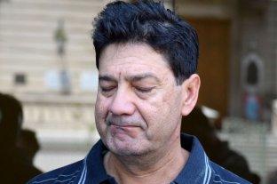 """El padre de Fernando pidió """"que la Justicia haga su trabajo"""" y le de la pena máxima a los culpables -  -"""