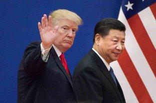 EEUU busca limitar la influencia de China en la ONU