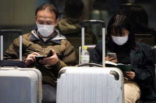 """""""Cierran"""" tres ciudades de China, para evitar una mayor propagación del nuevo coronavirus"""