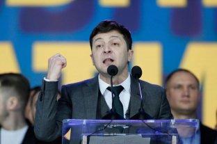 Rusia y Ucrania negocian un nuevo intercambio de prisioneros