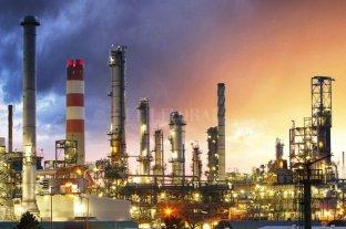 EEUU impone nuevas sanciones a petroquímicas vinculadas con Irán