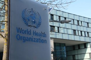 Sin declarar la emergencia sanitaria internacional por el coronavirus, la OMS hará monitoreos
