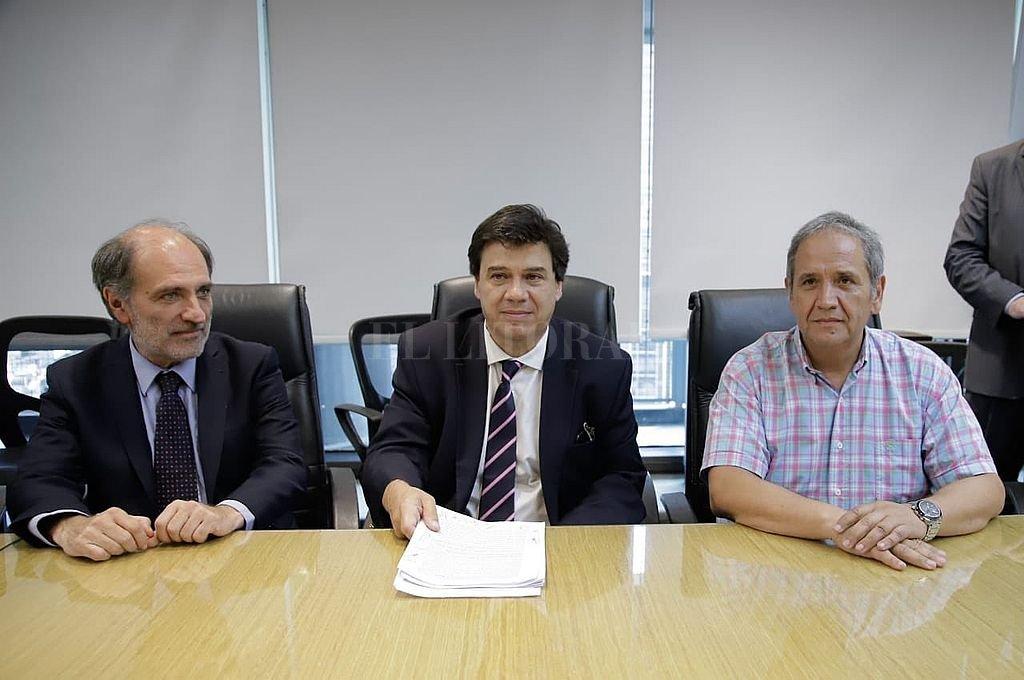 <strong>Foto:</strong> Asociación Bancaria