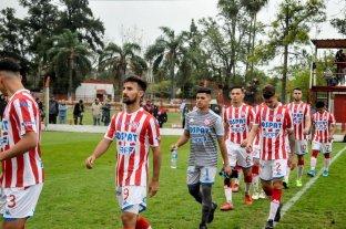 Unión empató sin goles contra Argentinos en reserva