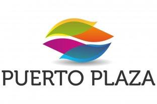 Puerto Plaza redefine su propuesta de cara al 2020 -  -