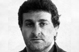 Homenajes y actos para recordar a José Luis Cabezas a 23 años de su asesinato -  -
