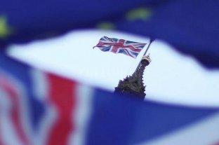La Unión Europea designa a su primer embajador frente a  Reino Unido