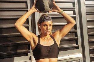 Lolo Jones, la atleta olímpica de 37 años que se mantiene virgen hasta el matrimonio