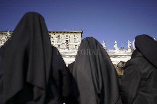 Una comisión del Vaticano investigará el síndrome del burnout entre monjas y religiosas