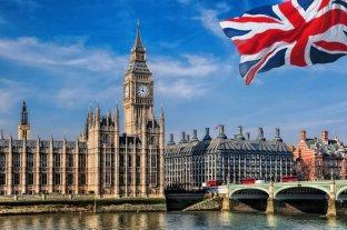 Dieron negativo las pruebas en 14 pacientes sospechosos de coronavirus en el Reino Unido