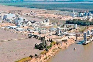 Vicentín definía una propuesta  para pagar deudas a productores