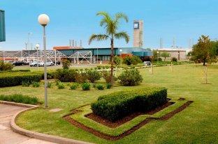 General Motors cierra su planta en febrero