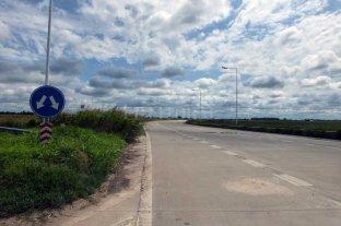 Estatizarán cinco corredores viales, dos pasan por Santa Fe - Santa Fe. La ruta 19 que une con Córdoba no será reconcesionada, al igual que la 34 que conecta con Santiago del Estero. -