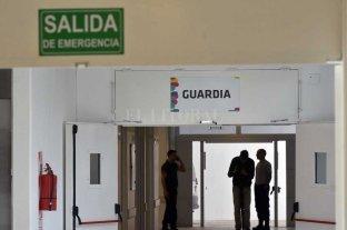 Desde una moto balearon a un hombre en el norte de la ciudad - El herido fue asistido en el hospital Iturraspe -