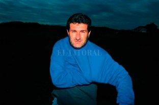 A 23 años de un asesinato  que conmovió a la Argentina - José Luis Cabezas -
