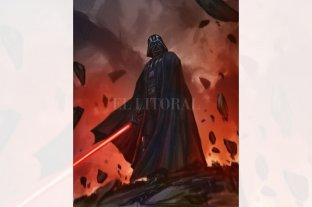 Star Wars: una mitología en clave cinematográfica