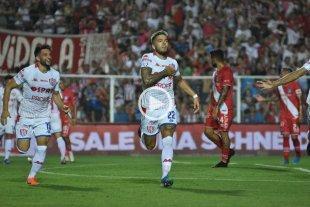 Video: El show de goles de la fecha 17 de la Superliga