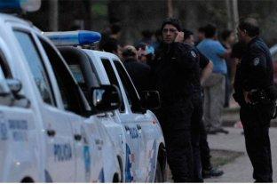Dos rugbiers santiagueños fueron denunciados por una brutal golpiza contra un estudiante -  -