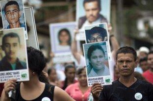 Asesinan a otro líder comunitario en Colombia