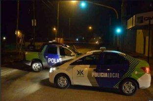 Asesinaron a un hombre en La Plata
