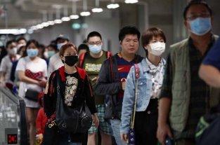 Rusia afirma que se están probando 30 medicamentos contra el coronavirus en China