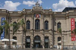 Evacuaron a empleados del Shopping Patio Olmos de Córdoba por un principio de incendio