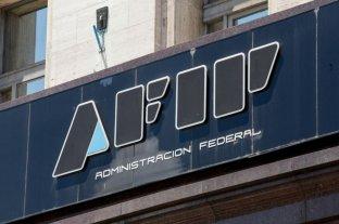 AFIP reglamentó nuevas condiciones para el pago de los derechos de exportación -  -